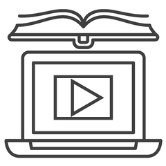 On-Demand Library