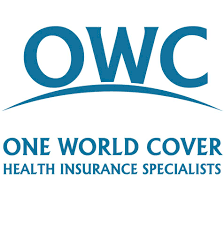 One World Cover