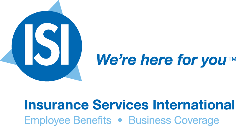 Insurance Services International