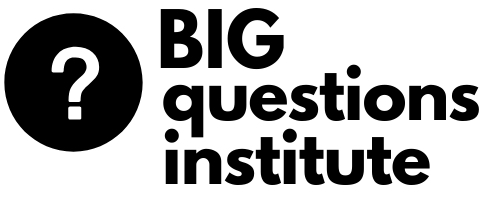 Free e-book from the Big Questions Institute