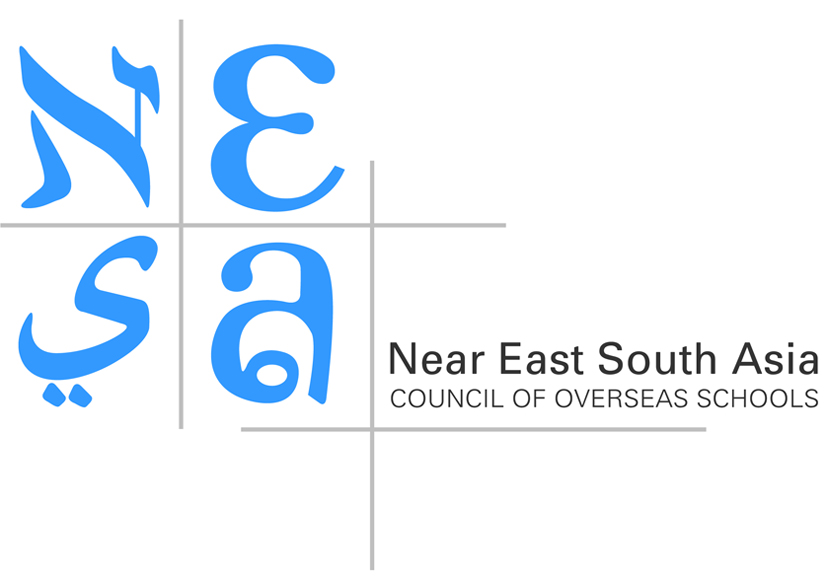 Near East South Asia - Council of Overseas Schools