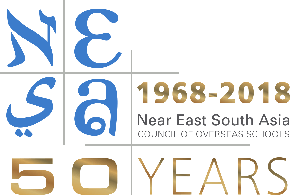 Home - Near East South Asia Council of Overseas